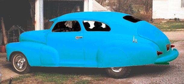 Click image for larger version  Name:MrWood-48-blue.jpg Views:131 Size:33.4 KB ID:20218