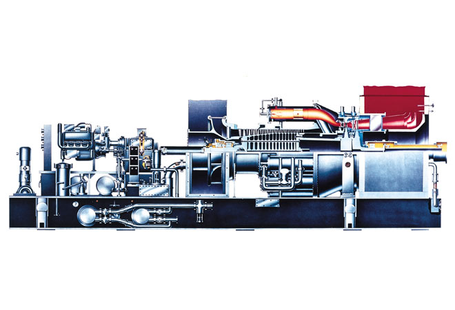 Click image for larger version  Name:MS5001 Gas Turbine.jpg Views:410 Size:49.8 KB ID:61863