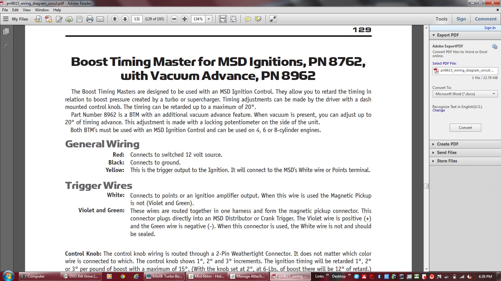 Click image for larger version  Name:msd4.jpg Views:100 Size:439.8 KB ID:163105