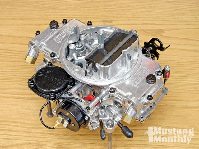 Click image for larger version  Name:mump_0908_02_z+street_and_strip_carburetor_performance+front_view.jpg Views:128 Size:65.4 KB ID:71868