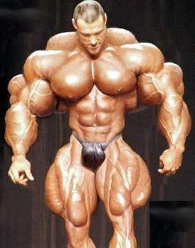Click image for larger version  Name:muscle_man.jpg Views:90 Size:18.2 KB ID:60155