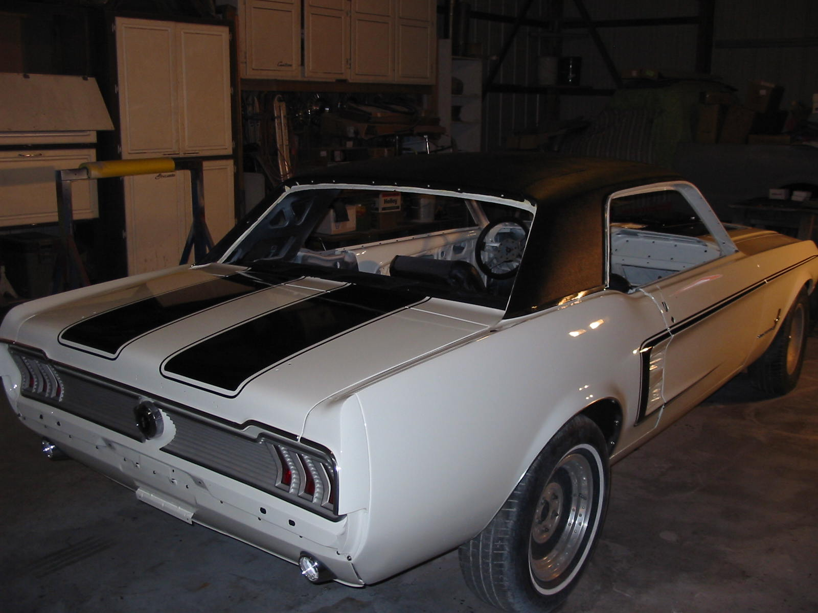 Click image for larger version  Name:Mustang 67 101108 04.JPG Views:144 Size:160.3 KB ID:49828