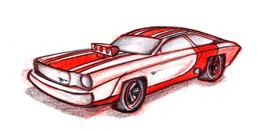 Click image for larger version  Name:mustang done.jpg Views:153 Size:80.6 KB ID:9286