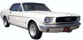 Click image for larger version  Name:mustang.jpg Views:62 Size:18.6 KB ID:23389