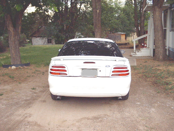 Click image for larger version  Name:Mustang rear view.JPG Views:97 Size:134.3 KB ID:31466