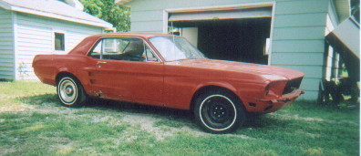 Click image for larger version  Name:mustang1.jpg Views:350 Size:28.3 KB ID:9991