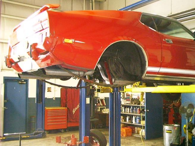 Click image for larger version  Name:mustang1112.jpg Views:141 Size:97.4 KB ID:66