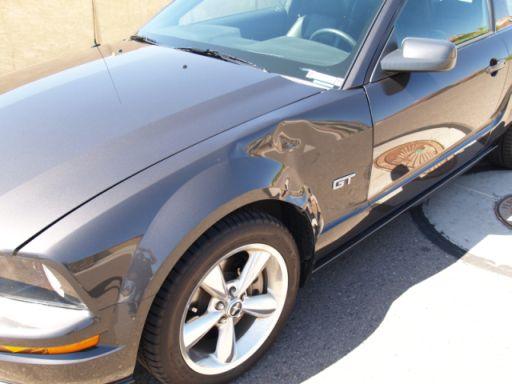 Click image for larger version  Name:Mustang3.jpg Views:169 Size:30.6 KB ID:36990