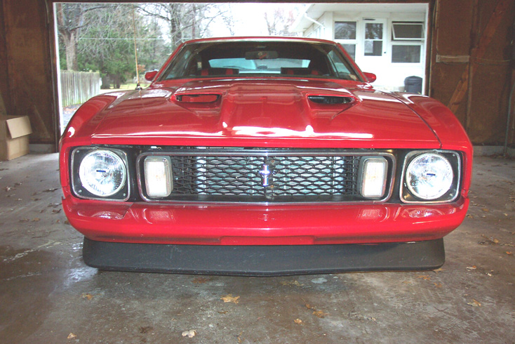 Click image for larger version  Name:mustang31.jpg Views:258 Size:171.4 KB ID:3621