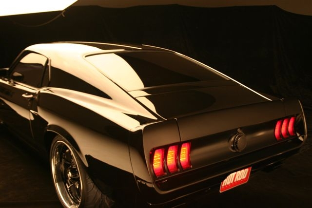 Click image for larger version  Name:mustang4.JPG Views:169 Size:109.8 KB ID:7960