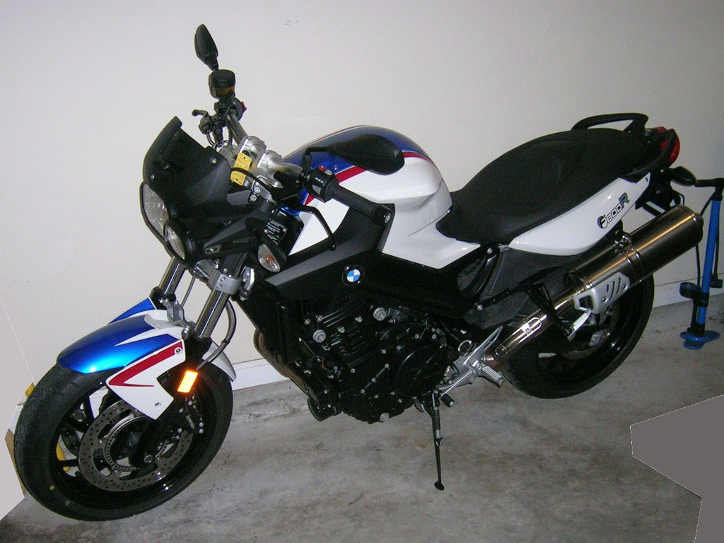 Click image for larger version  Name:my 2011 f800r.JPG Views:188 Size:190.1 KB ID:63741