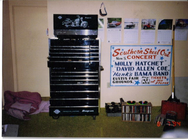 Click image for larger version  Name:my 2nd tool box.jpg Views:150 Size:69.4 KB ID:13633