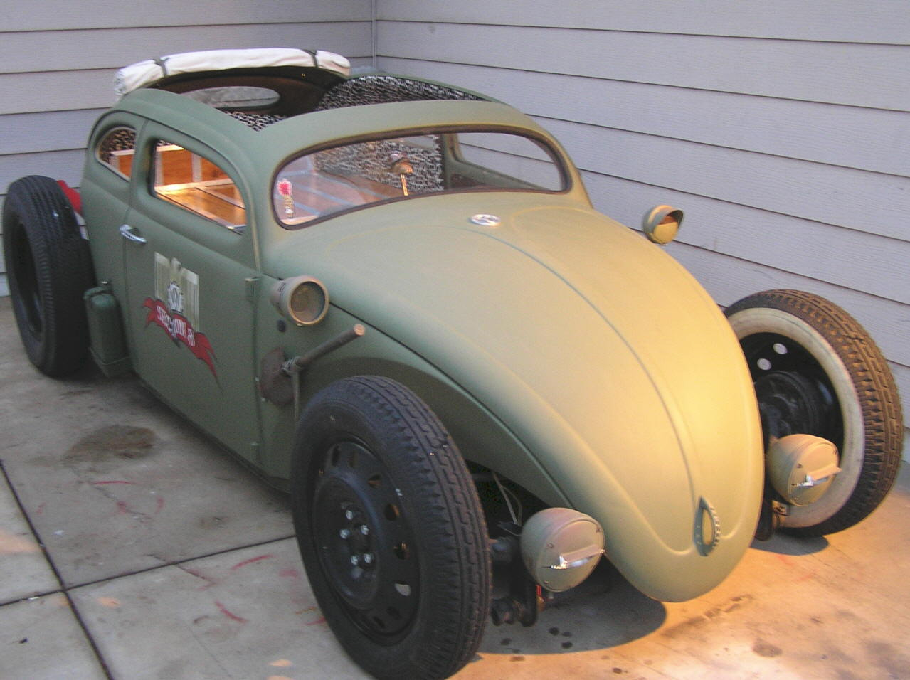 Click image for larger version  Name:my 57 vw-section 8.jpg Views:150 Size:234.1 KB ID:15667