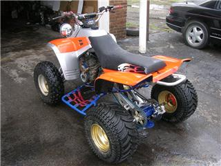 Click image for larger version  Name:my atv.jpg Views:76 Size:18.4 KB ID:30625