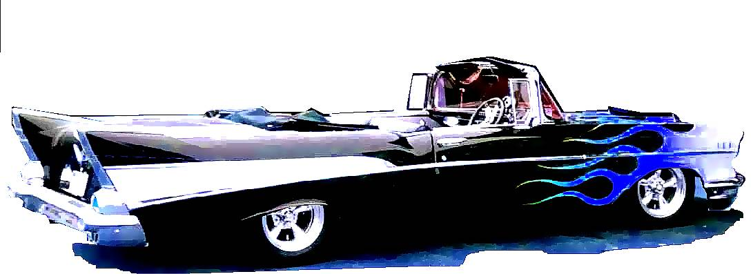 Click image for larger version  Name:my heavy chevy.jpg Views:770 Size:59.2 KB ID:30653