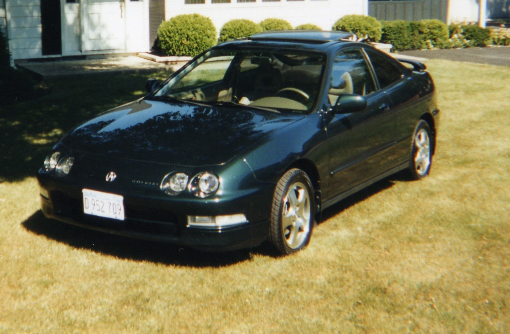 Click image for larger version  Name:my integra se hotttdf.jpg Views:767 Size:205.9 KB ID:71637