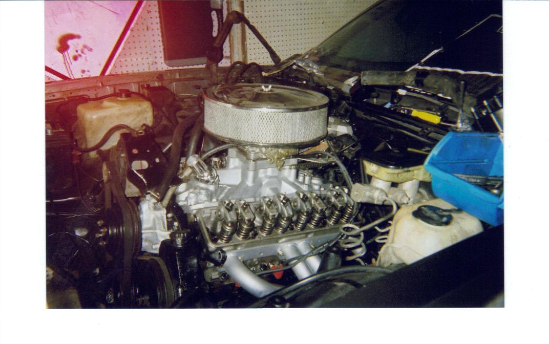 Click image for larger version  Name:MY Motor.jpg Views:240 Size:93.3 KB ID:34186