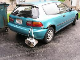 Click image for larger version  Name:my new muffler.jpg Views:119 Size:12.1 KB ID:73970