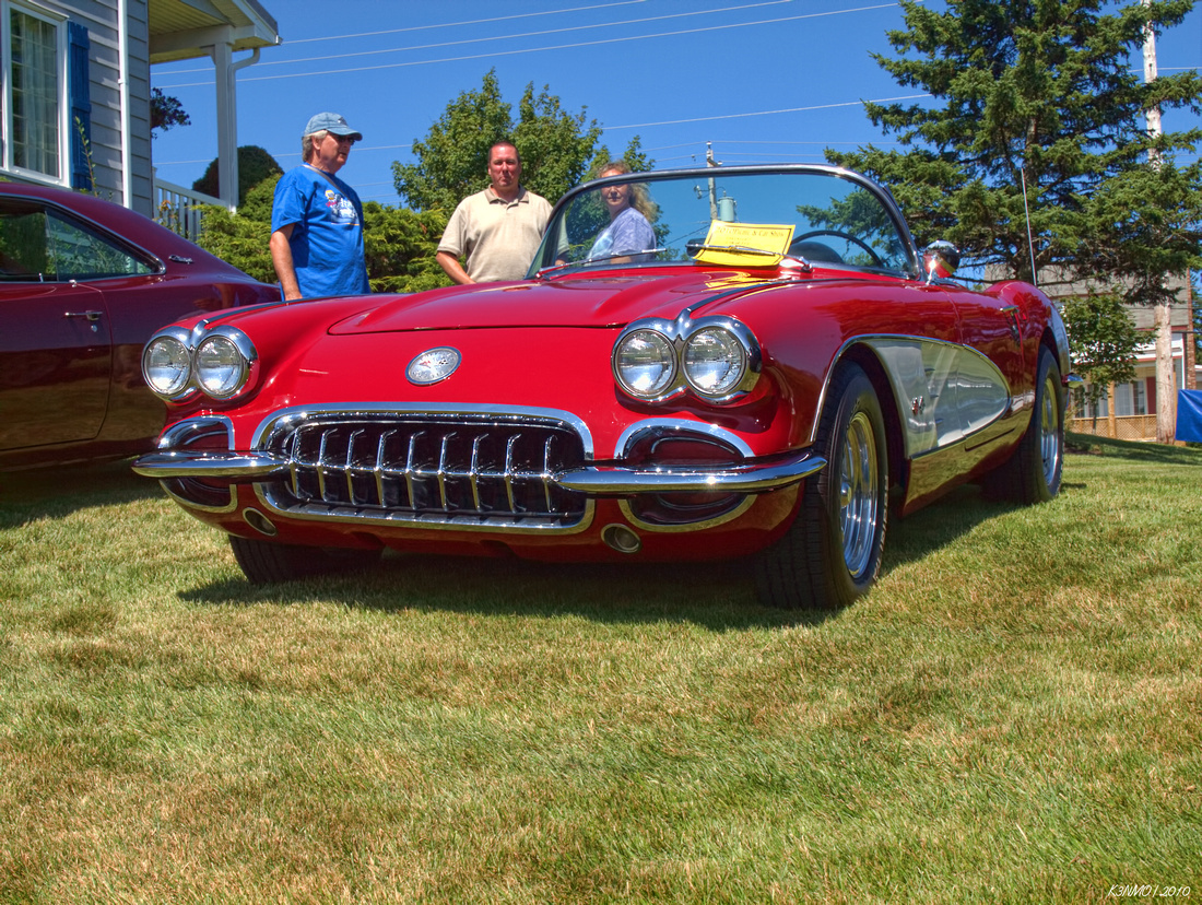 Click image for larger version  Name:My-Vette01.jpg Views:381 Size:701.5 KB ID:47741