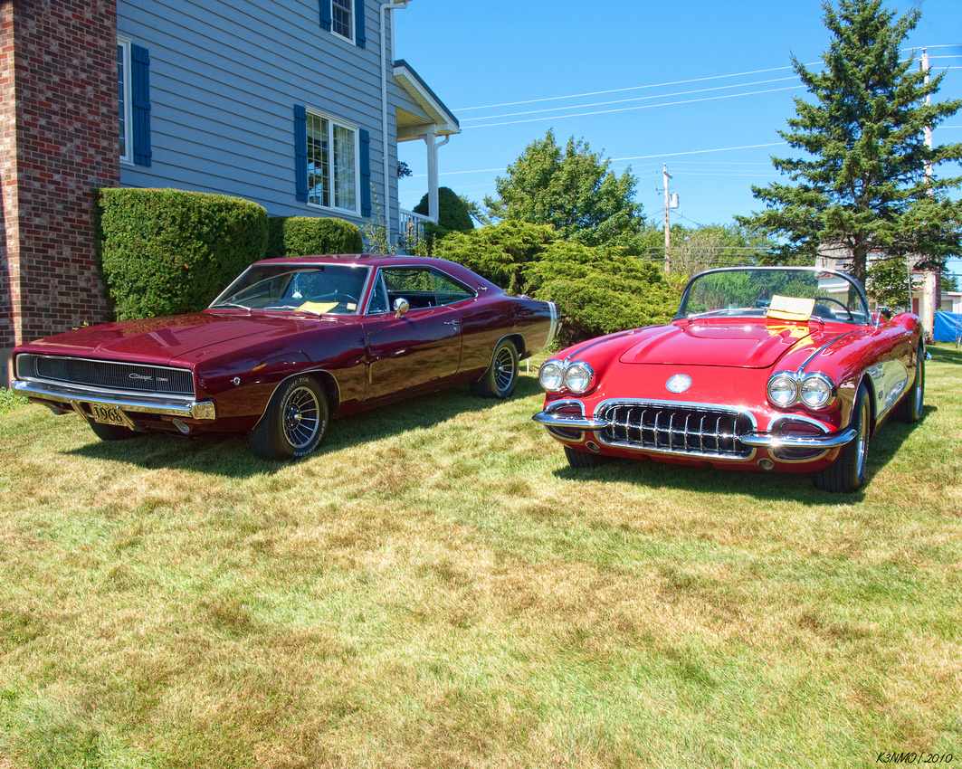 Click image for larger version  Name:My-Vette02.jpg Views:341 Size:843.9 KB ID:47742