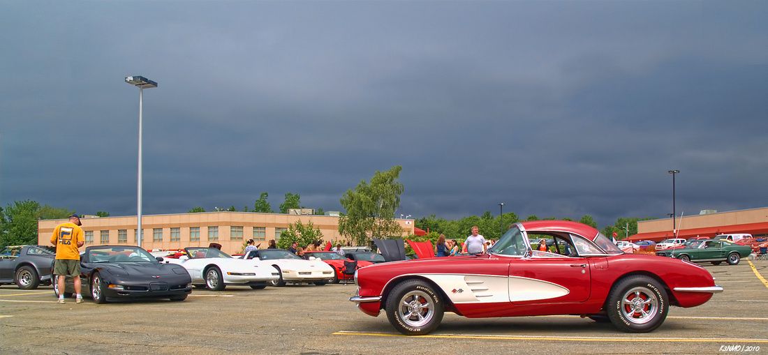 Click image for larger version  Name:My-Vette04.jpg Views:331 Size:235.0 KB ID:47744