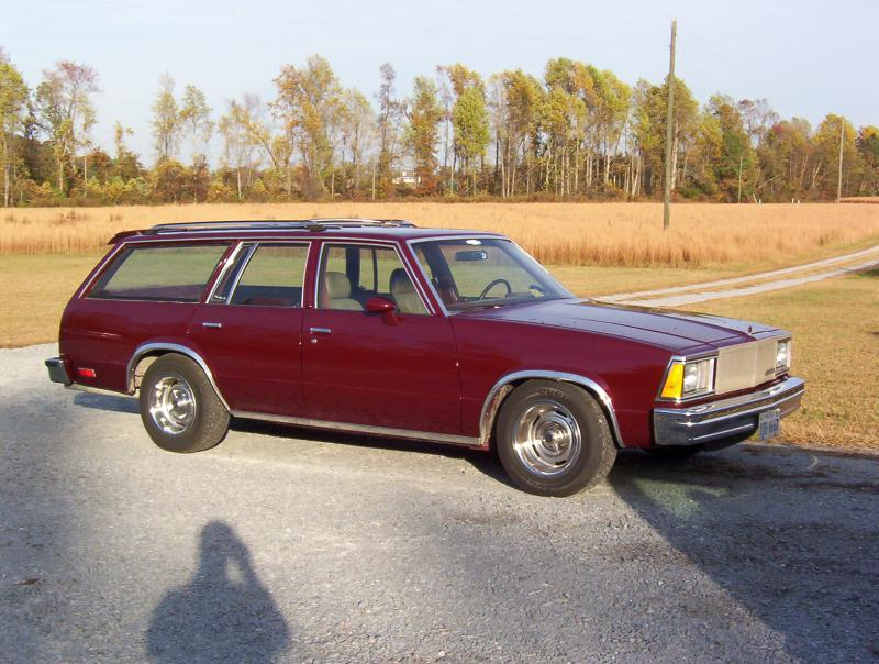 Click image for larger version  Name:My81malibu01.jpg Views:4 Size:86.4 KB ID:351489