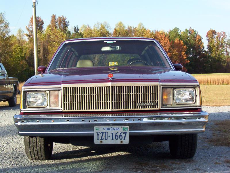 Click image for larger version  Name:My81Malibu03.jpg Views:4 Size:95.8 KB ID:351505