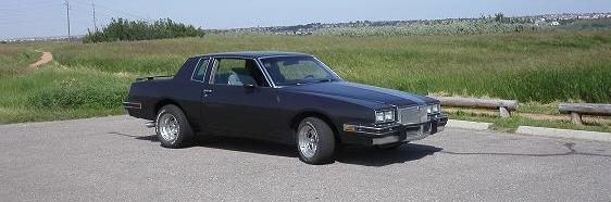 Click image for larger version  Name:my82grandprix.JPG Views:80 Size:24.3 KB ID:13264