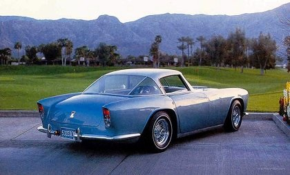 Click image for larger version  Name:Mystery car 2 rear view.jpg Views:76 Size:43.7 KB ID:131249