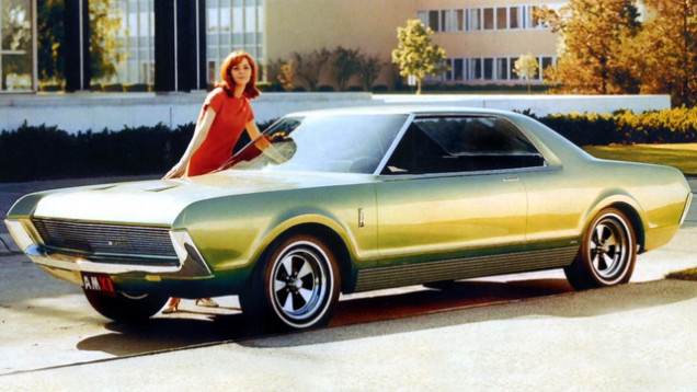 Click image for larger version  Name:Mystery car 4.jpg Views:70 Size:83.3 KB ID:132186