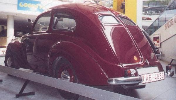 Click image for larger version  Name:mystery_car_4.jpg Views:89 Size:34.3 KB ID:38557