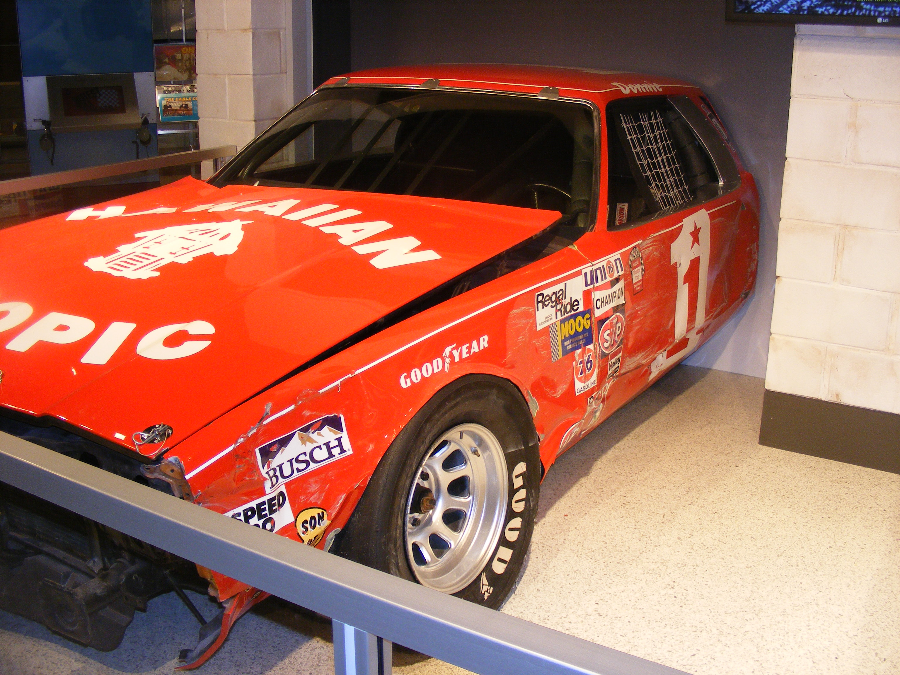 Click image for larger version  Name:Nat. Stock Cars 079.jpg Views:106 Size:1.54 MB ID:65832