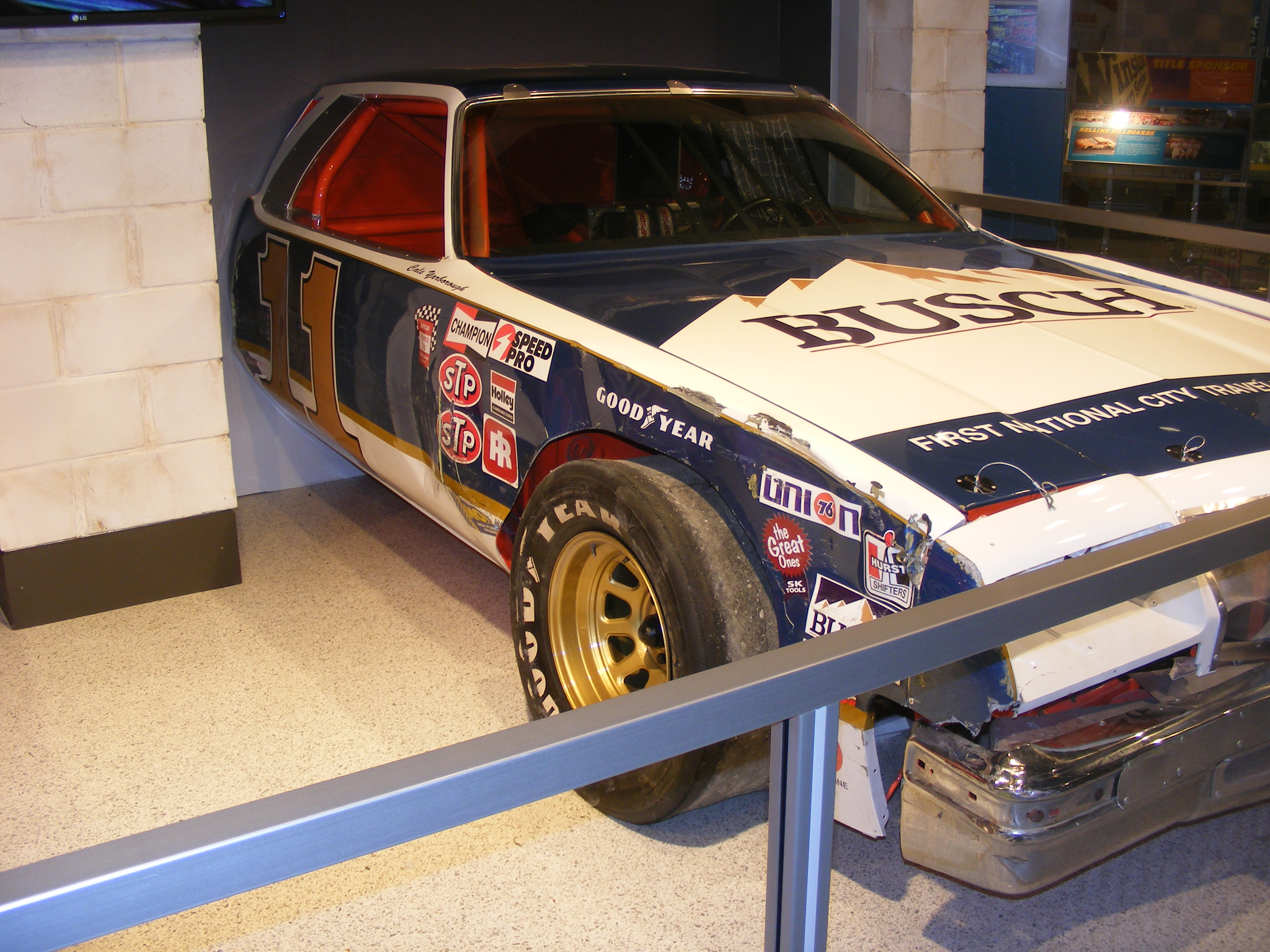Click image for larger version  Name:Nat. Stock Cars 081.jpg Views:116 Size:1.48 MB ID:65833