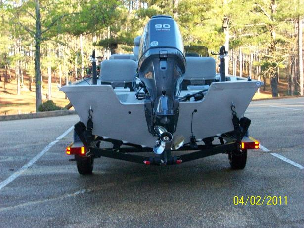 Click image for larger version  Name:New boat 003.JPG Views:108 Size:131.6 KB ID:59185