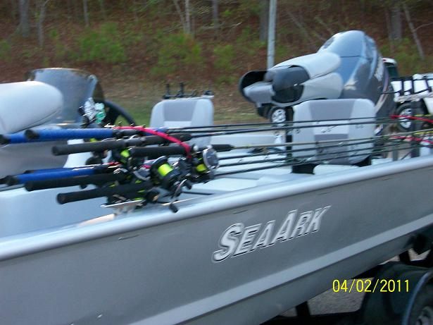 Click image for larger version  Name:New boat 005.JPG Views:110 Size:112.3 KB ID:59188