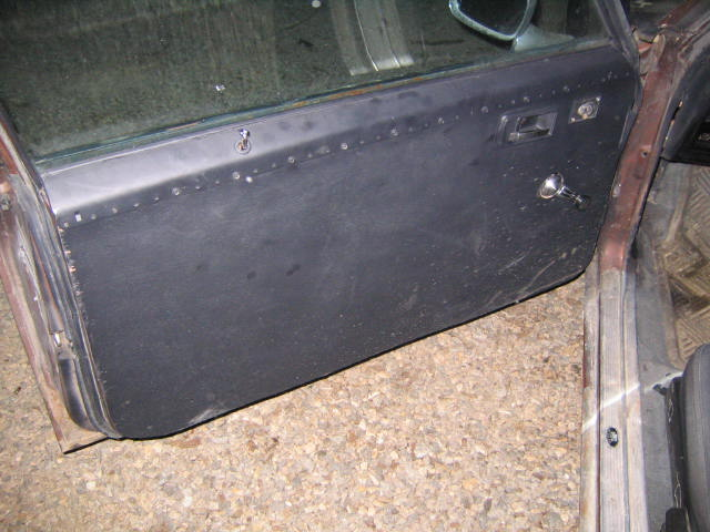 Click image for larger version  Name:new door panels.jpg Views:199 Size:59.9 KB ID:3732