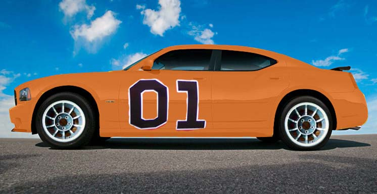 Click image for larger version  Name:new general lee.jpg Views:107 Size:52.2 KB ID:6322