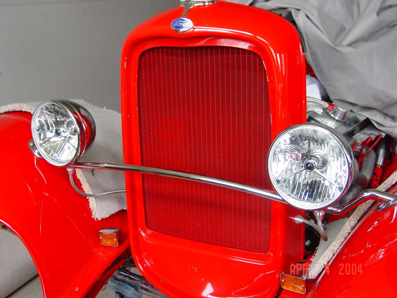 Click image for larger version  Name:New Headlights Mod.jpg Views:101 Size:231.2 KB ID:12631
