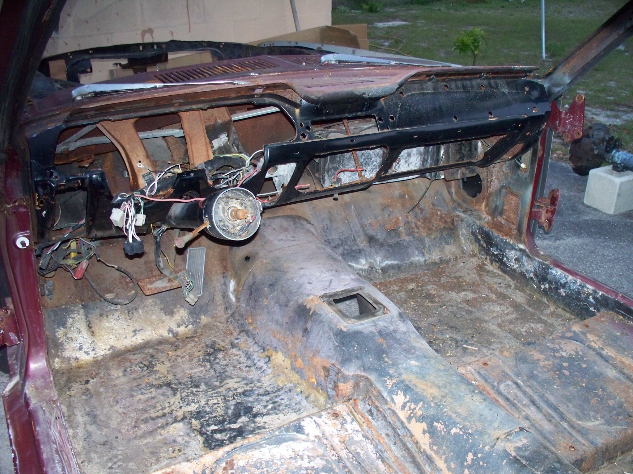 Click image for larger version  Name:new old 67 mustang 012.JPG Views:383 Size:934.7 KB ID:65913