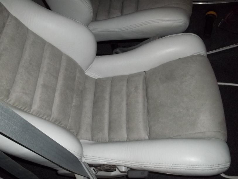 Click image for larger version  Name:new seats 2.jpg Views:131 Size:86.4 KB ID:57147