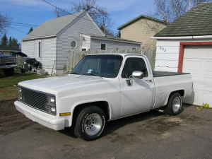 Click image for larger version  Name:new shop truck.jpg Views:115 Size:7.7 KB ID:29258