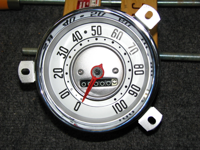 Click image for larger version  Name:new speedometer.JPG Views:87 Size:209.9 KB ID:66447