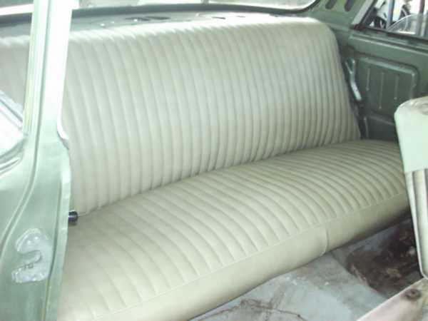 Click image for larger version  Name:newrearseat.JPG Views:283 Size:18.9 KB ID:5055