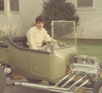 Click image for larger version  Name:Nick Moorhatch-a-about 1968 San Carlos.jpg Views:564 Size:15.4 KB ID:63871