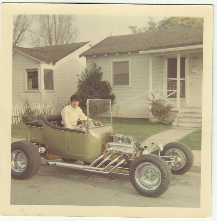 Click image for larger version  Name:Nick Moorhatch-about 1968 San Carlos.jpg Views:534 Size:55.3 KB ID:63870