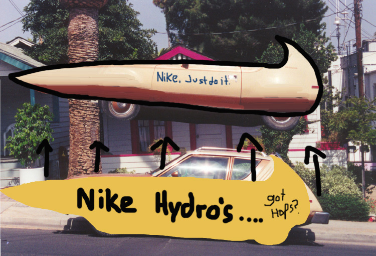 Click image for larger version  Name:Nikegremlin.jpg Views:169 Size:182.3 KB ID:6507