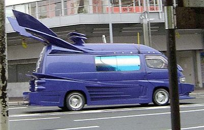 Click image for larger version  Name:normal_123wingvan.jpg Views:389 Size:32.8 KB ID:15416