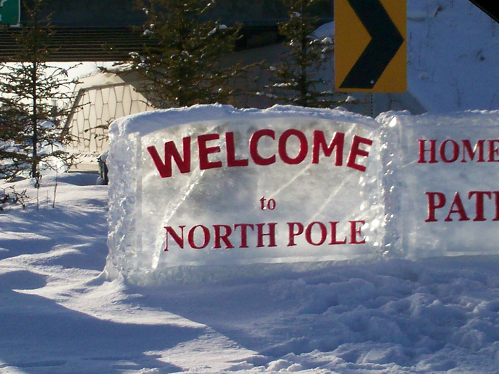 Click image for larger version  Name:North Pole 015.jpg Views:94 Size:239.7 KB ID:55947