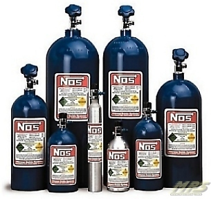 Click image for larger version  Name:Nos Bottles.jpg Views:92 Size:51.3 KB ID:32564