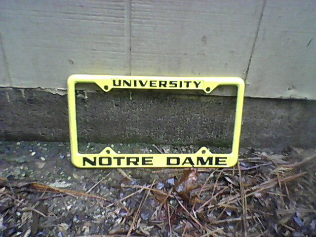 Click image for larger version  Name:notre dame.jpg Views:163 Size:95.1 KB ID:64369